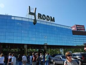 Скончался один из киллеров, стрелявших в киевском ТЦ 4Room