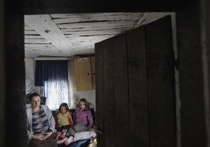 В БиГ впервые после боснийской войны пройдет пробная перепись населения