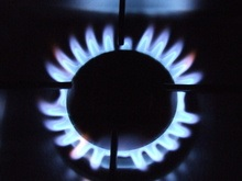 Россия и Узбекистан договорились о формуле цены на газ