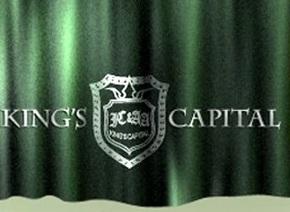 Вкладчики Kings Capital готовят акцию у стен Кабмина