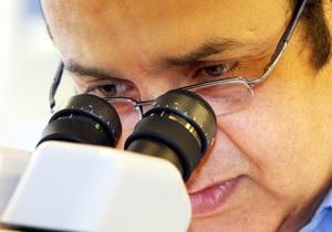 Химики создали наночастицы из ДНК для лечения рака