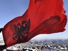 Парламент Косово созван на сессию для провозглашения независимости