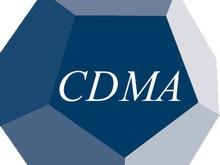 CDMA как альтернатива GSM-операторам