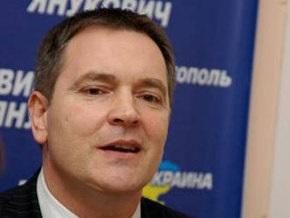 Колесниченко возмущен штрафами во Львовской области  за русский язык