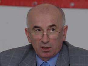 НЭК по вопросам морали: Лозунг Будь-який секс хороший, якщо захищений навредит украинцам