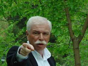 Адвокат семьи Патаркацишвили представил новые доказательства фальсификации завещания