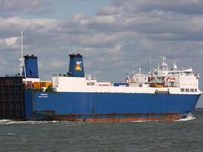 Атака пиратов на танкер близ Бенина: МИД подтвердил гибель украинца