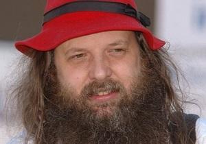Linux - Алан Кокс - Один из создателей Линукс покидает проект
