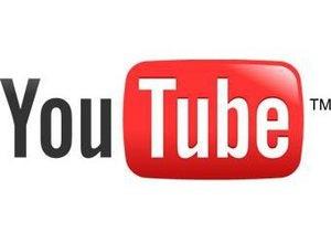 В Волгограде закрыли YouTube и ВКонтакте