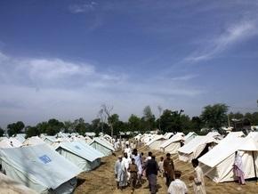 Пакистанские войска убили в долине Сват около 150 талибов, регион покинули 200 тыс. жителей