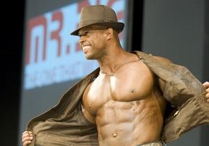 Исследование: Современные мужчины уделяют все больше внимания своей внешности