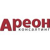 Новый партнер Avaya в Украине