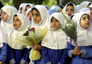 70 тысяч иранских полицейских будут следить за внешним видом жителей страны