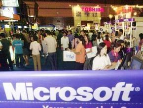 Суд запретил Microsoft продавать в США продукты на основе Microsoft Word