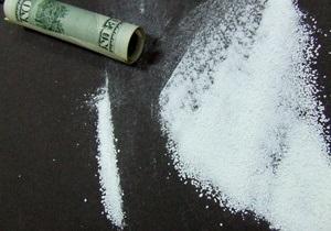 В Испании поймали крупнейшую в Европе наркобанду