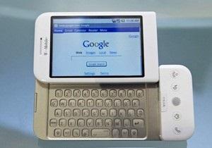 Количество Android-устройств в мире превысило 190 млн