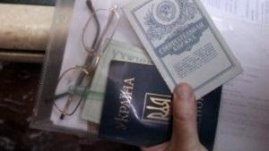 Украинцы оставляют компенсационную тысячу в Ощадбанке, а  дешевую ипотеку  не берут