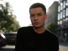 Андрей Данилко отказался ехать на Евровидение