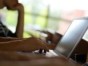 Киберспространство укрепляет дружеские отношения - психологи