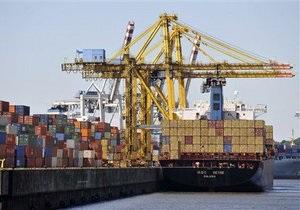 Немцы  научат  океанские грузовые суда выполнять дальние рейсы без экипажа на борту
