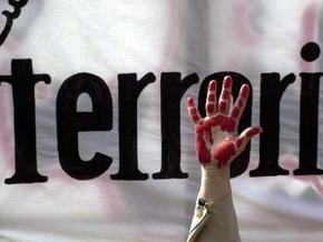 Спецслужбы Израиля: Террористы используют Facebook для похищения израильтян