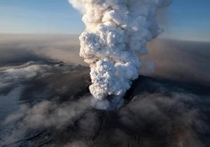 Название проснувшегося в Исландии вулкана способны выговорить менее процента людей