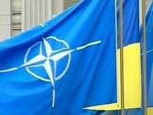 МИД РФ: Стремление Украины в НАТО подрывает глобальную безопасность