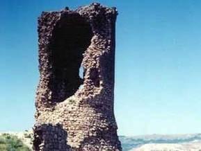 Ученые самостоятельно начали реставрацию древнего сооружения в Херсонесе