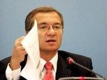 Нафтогазу из госбюджета необходимо вернуть около 3 млрд грн - Шлапак