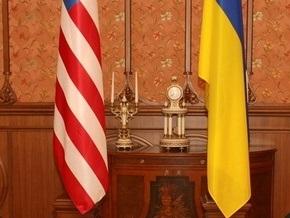 Огрызко: Офис США в Симферополе будет носить статус консульства