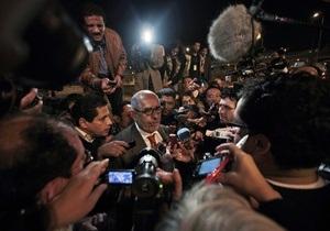 Международный институт прессы: В 2011 году более ста журналистов были убиты