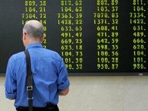 Рынок ожидает действий МВФ