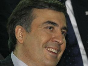 В Секретариате Президента рассказали, зачем Саакашвили едет в Украину