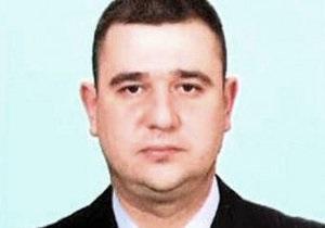 Обвиняемого по делу о массовом убийстве на Кубани отпустили из-под стражи