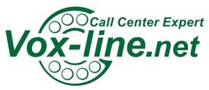 Компания CallWay подражает лидерам рынка