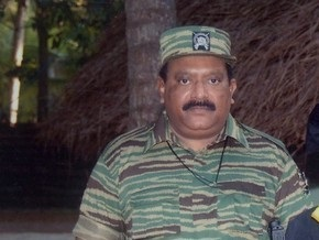 Военные Шри-Ланки заявили о ликвидации главного лидера ТОТИ