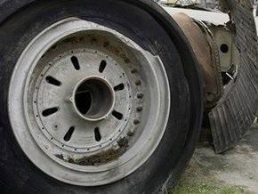 Во Вьетнаме перевернулся автобус c туристами: погибли девять россиян