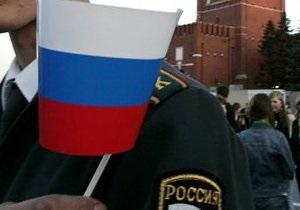 Выборы мэра Москвы будут транслироваться в интернете