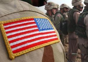 Советник Обамы по нацбезопасности: Единственный способ побороть терроризм - война