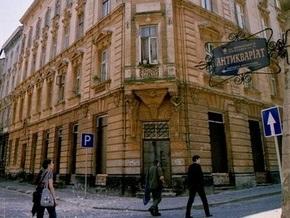 Во Львове пройдут соревнования по авторалли между сборной ГАИ  и журналистами