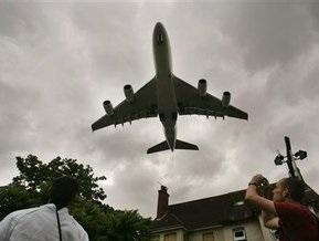 В России вынесен приговор диспетчеру, управлявшему самолетами в состоянии наркотического опьянения