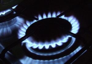 Министр исключил повышение цен на газ для украинцев, несмотря на договоренности с МВФ