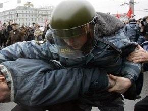 В Ростове-на-Дону произошла массовая драка: один человек убит