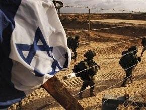 Израиль требует изменить международные законы войны