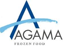 За 5 месяцев 2008 года  ООО «Агама-Трейд» (Украина) увеличила прирост поставок замороженной продукции на 20%