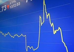 Акции Лугансктепловоза – лидеры роста на фондовом рынке