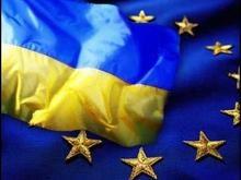 Польский спикер призвал ЕС к сотрудничеству с Укрианой