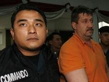 Тайская полиция получила новые доказательства по делу Бута
