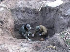 Крымский спикер: Во Львовской области насилуют собственную историю