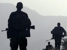 МВД Ирака: Ликвидировано 75% структуры Аль-Каиды